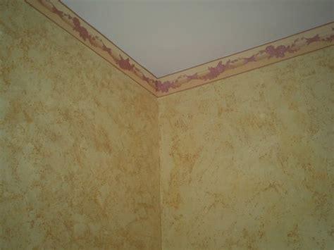 greche per pareti interne imbianchino edile di antonio zappulla buccheri