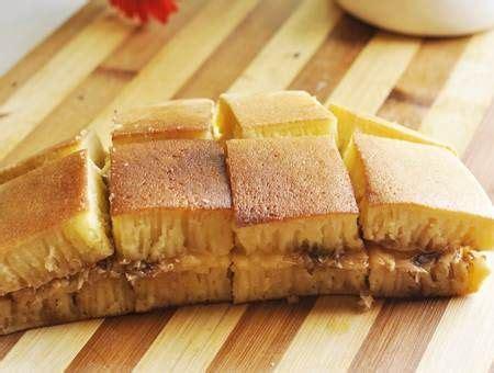 membuat martabak di happy cool cara membuat martabak manis resep pinterest
