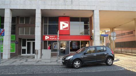 grupo banco popular particulares banco popular contactos ag 234 ncias bancos de portugal
