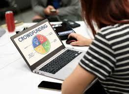 cara mendapatkan uang melalui internet: Baru awal tapi