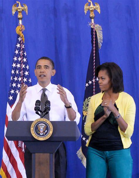 michelle obama zimbio michelle obama photos photos the quot united we serve