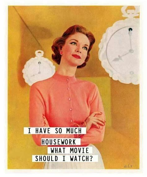 So Much For Tara Cleaning Up Image by 62 Best Images About Vintage Memes On 50