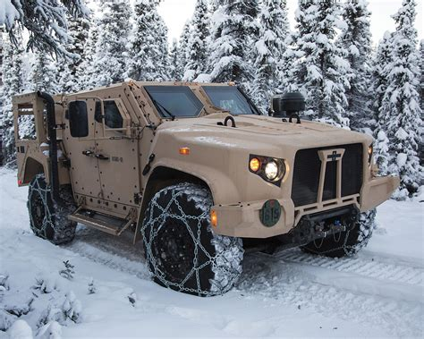 tactical truck joint light tactical vehicle wikipedia
