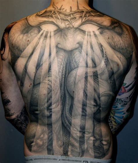 tattoo booth online tattoo designs 2013 paul booth the father of creepy tattoos