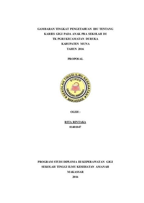makalah asam format contoh makalah mahasiswa makalah bahasa indonesia u2013