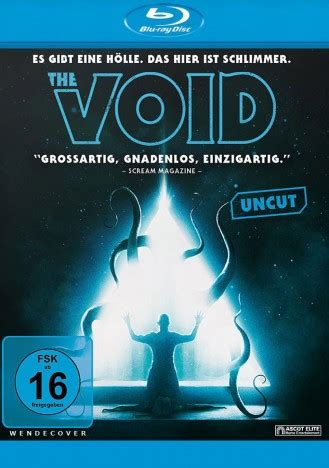 ellen wong paypal the void blu ray