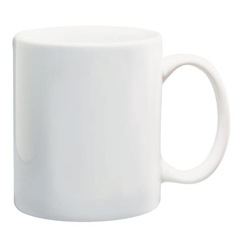 Order Ikea Catalog by 7124 11 Oz White Ceramic Mug