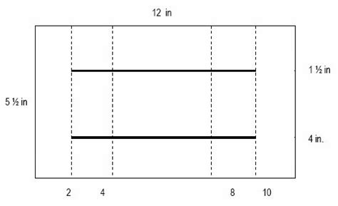 trifold shutter card templates http sandyallnock tri fold shutter fold card tutorial scrap me designs