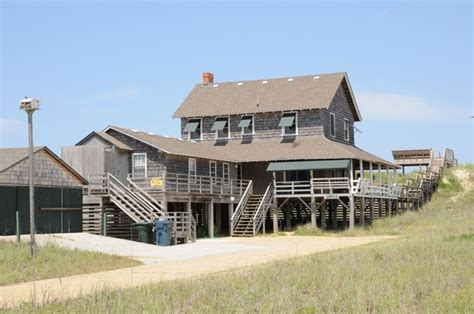 Cottages In Nags by 17 Best Images About Cottages On The Obx On