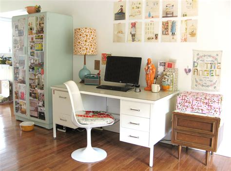 home workspace workspace design inspiration