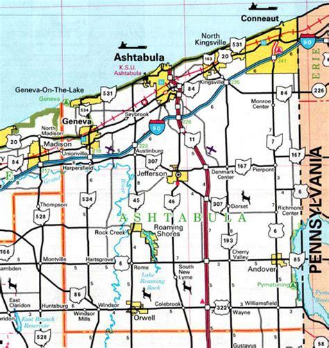 Ashtabula County Auditor Property Records Union County Auditor Ohio County Auditor