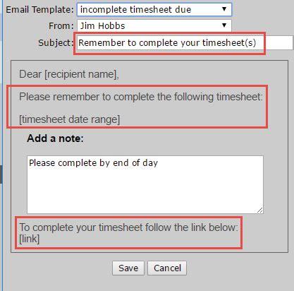 Free Templates 2018 187 Timesheet Reminder Email Template Free Templates Timesheet Email Template