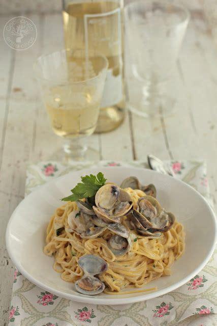 cocinar entre olivos espaguetis con almejas y vino blanco receta paso a paso