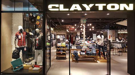 centro commerciale il gabbiano savona clayton savona centro commerciale il gabbiano