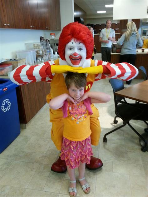 ronald mcdonald house utah pin by ronald mcdonald house utah on our families pinterest