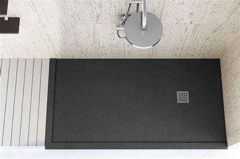 piatto doccia fiora silex prezzi piatto doccia bordato su misura fiora silex