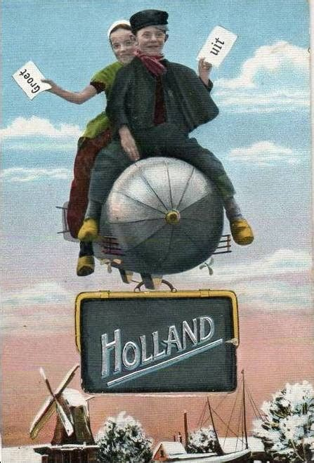 About all things dutch on pinterest dutch holland and dutch bike