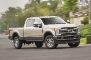 King Ranch Ford F250 The Top 10 Best Blogs On Ford F 250