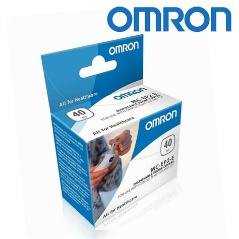Termometer Omron trattar till termometer omron gentle temp 520 521