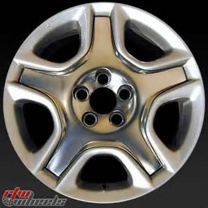 18 quot lexus sc430 wheels for sale 2006 2009 silver rims 74187