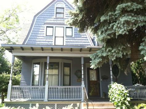 minneapolis bed and breakfast leblanc house bed and breakfast prices b b reviews