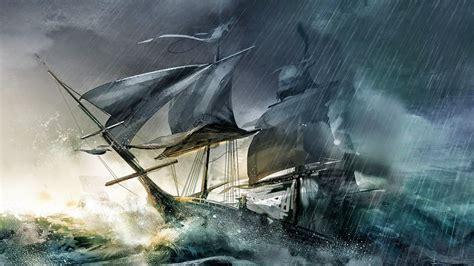 barco pirata villaverde o c 227 o que fuma o brasil 224 deriva