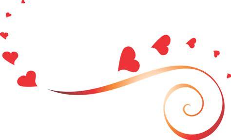 imagenes png de amor y amistad imagenes de corazones para san valentin talleres
