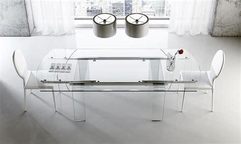 riflessi tavoli prezzi tavolo riflessi prezzo 63 images tavolo consolle