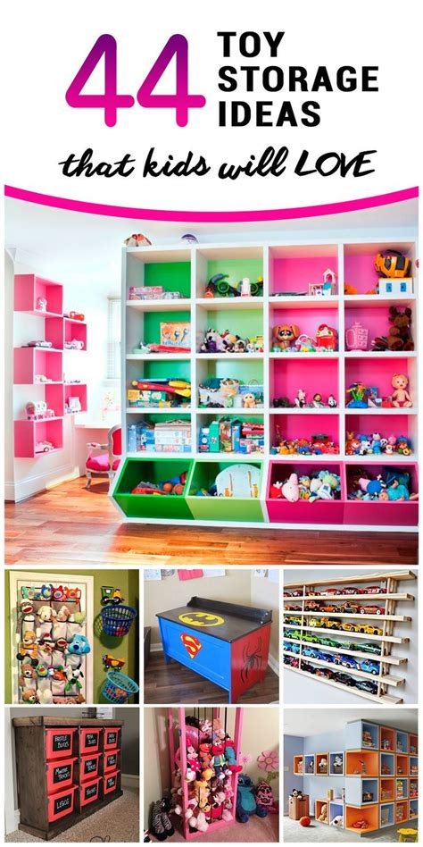 toy organization ideas 50 best images about basement ideas on pinterest window
