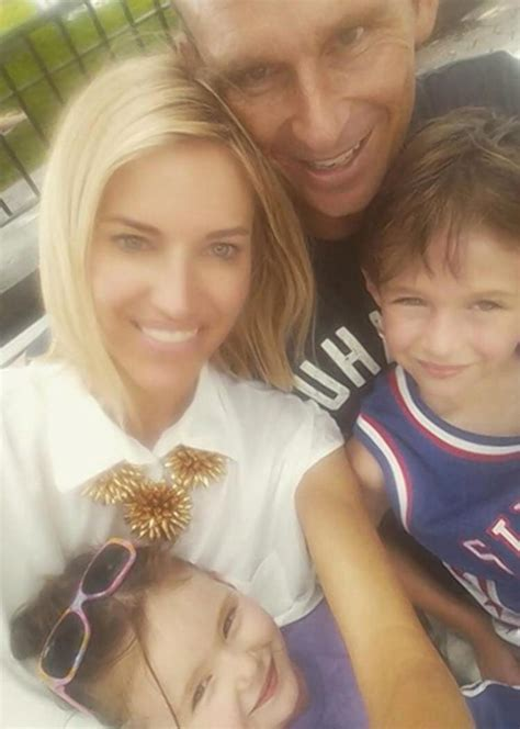 what does josh kristens husband do from rhony kristen taekman s husband confirms ashley madison account