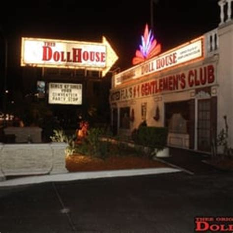 dollhouse in fort lauderdale thee dollhouse entertainment 5570 s orange