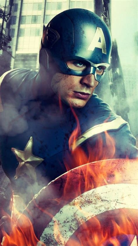 captain america wallpaper cell phone 50 breathtaking superhero wallpapers for iphone greenorc