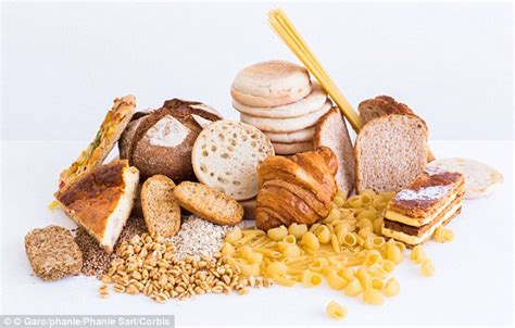 whole grains give me gas gluten doesn t cause bloating but fodmaps foods do
