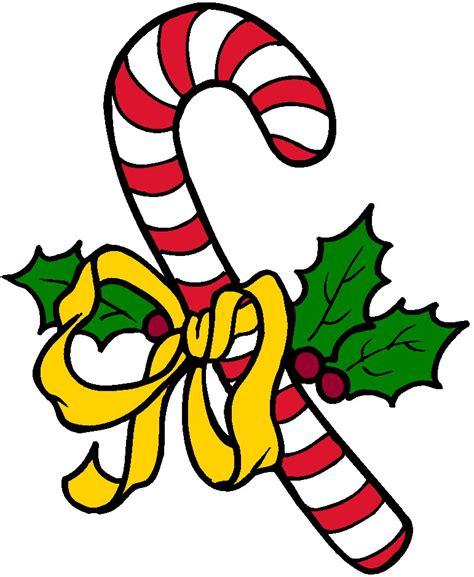 imagenes de navidad animados palos de navidad clip art gif gifs animados palos de