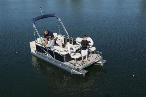 apex paddle qwest boats for sale - Qwest Paddle Boat For Sale