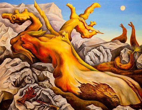 imagenes no realistas de diego rivera 10 most famous works by diego rivera learnodo newtonic