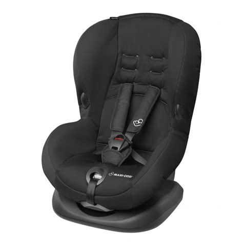 maxi cosi reclining car seat buy maxi cosi priori sps car seat from buggybaby