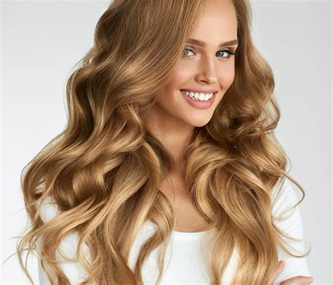 human hair wigs melbourne best hair extensions melbourne i weft halo in microbead