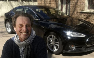 Tesla Cars South Africa Best 25 Errol Musk Ideas On