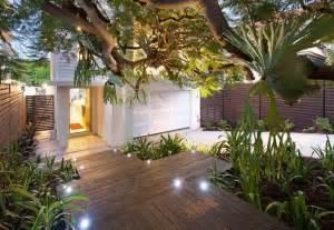 Small Backyard Zen Garden Moderne Gartengestaltung 100 Erstaunliche Gartenideen
