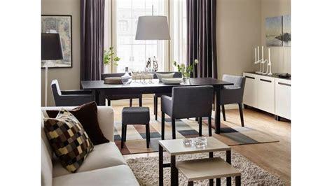 sedie imbottite ikea sedie ikea per il soggiorno
