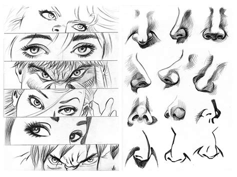 sketchbook learn to draw sketchbook learning to draw comics