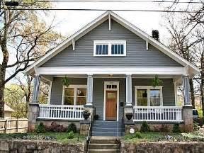 Cute Little House by Best Cute Stuff Cute House