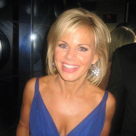 images of gretchen carlson gretchen carlson wiki affair married with age