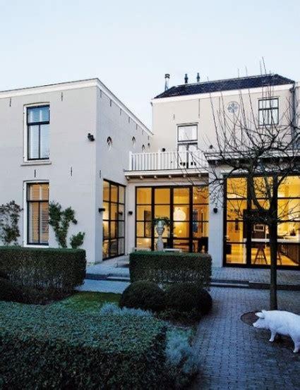 excellent exteriors excellent exteriors interior walls designs