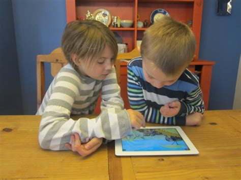 best apps for six year olds the best apps for who animal facts the
