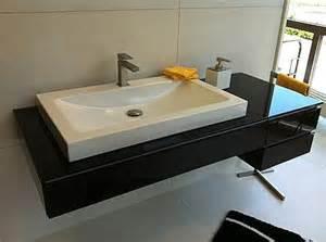 Badezimmer Unterschrank Mit Waschbecken Alape Waschbecken Mit Unterschrank Amp Konsole Badm 246 Belset
