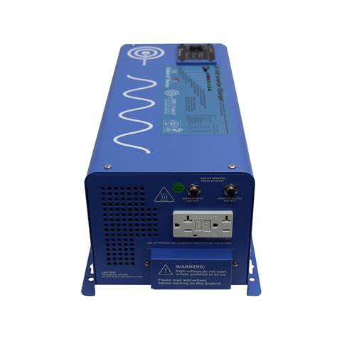 24 volt inverter charger 2000 watt sine inverter charger 24 volt