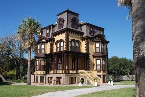 1000 Square Feet Floor Plans rockport photos featured images of rockport texas gulf