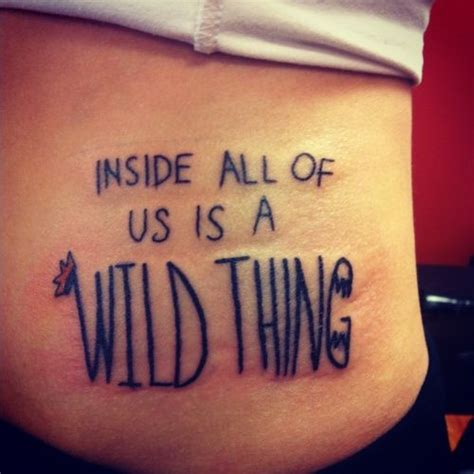 tattoo quotes with stars 52 best images about tattoo ideas on pinterest